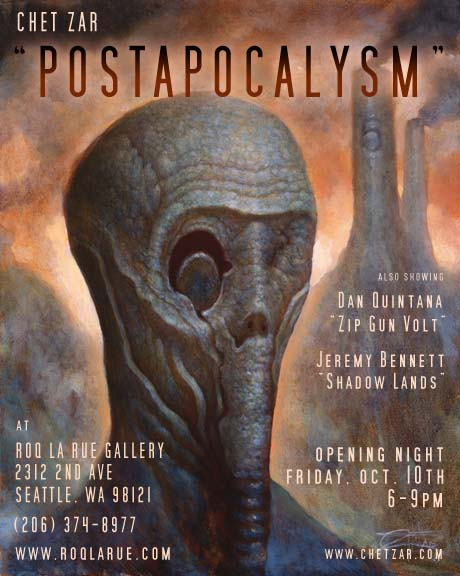 Postapocalysm_webflyer4