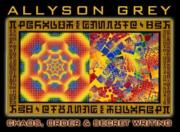 Allyson_grey_