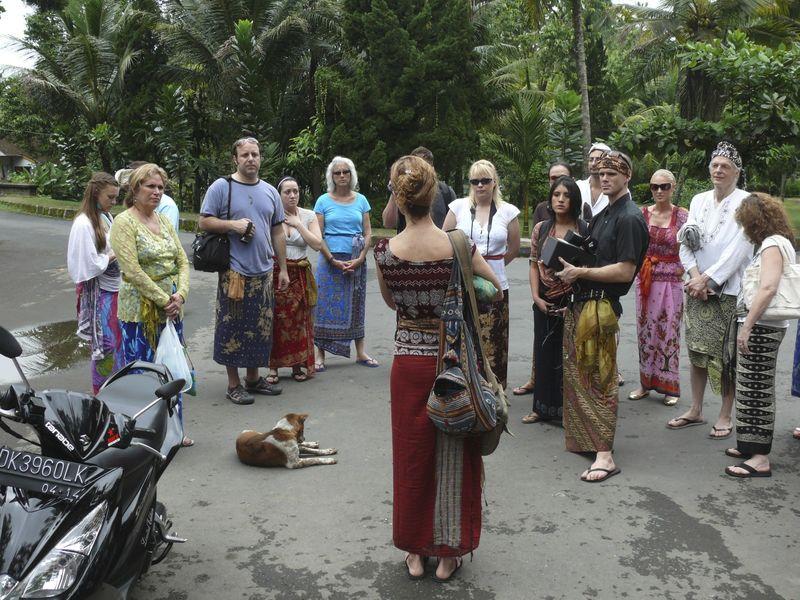 Bali 5 2010 119