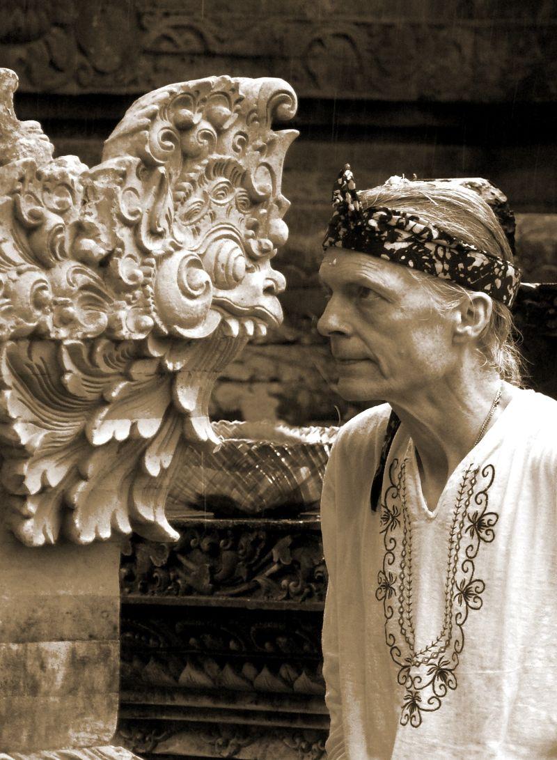 Bali 5 2010 210_2