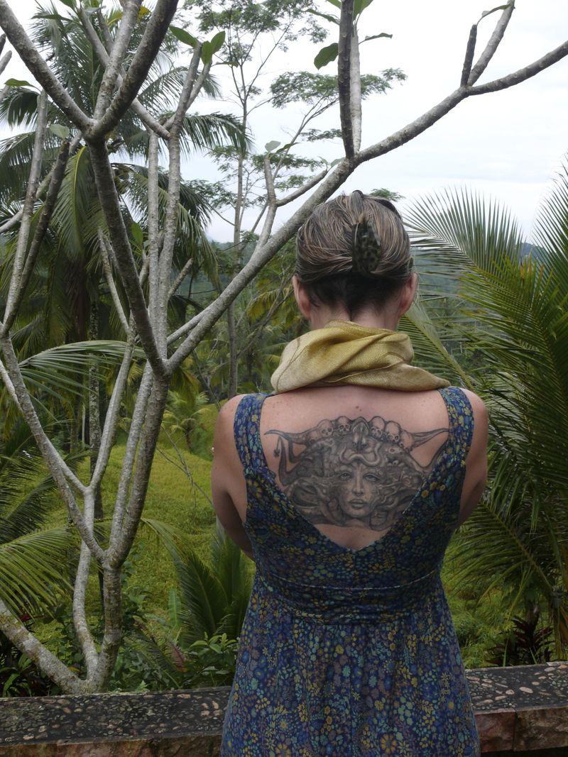 Bali 5 2010 323