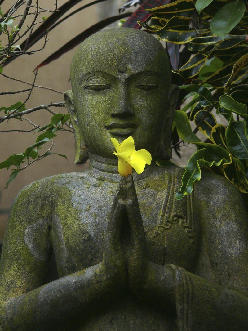 Bali 5 2010 108