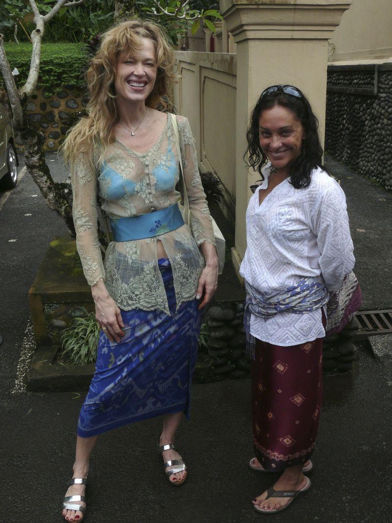 Bali 5 2010 110