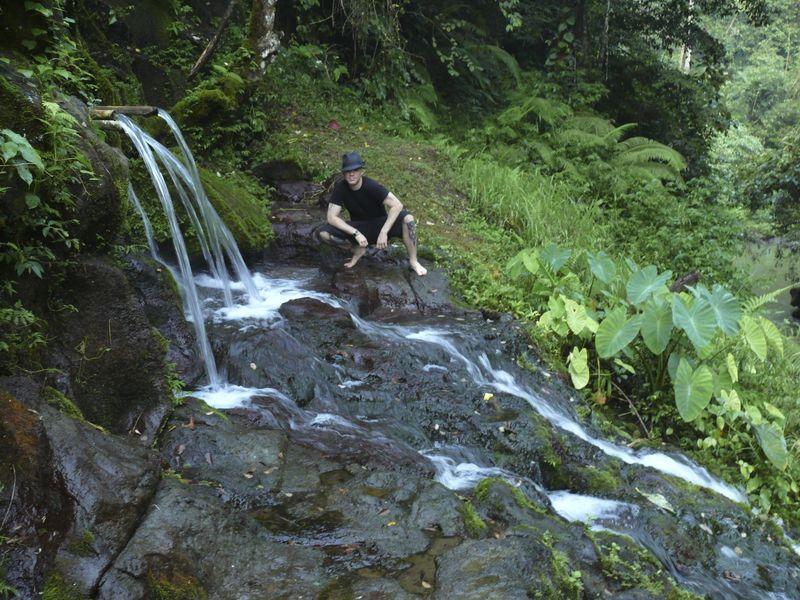Bali 5 2010 839