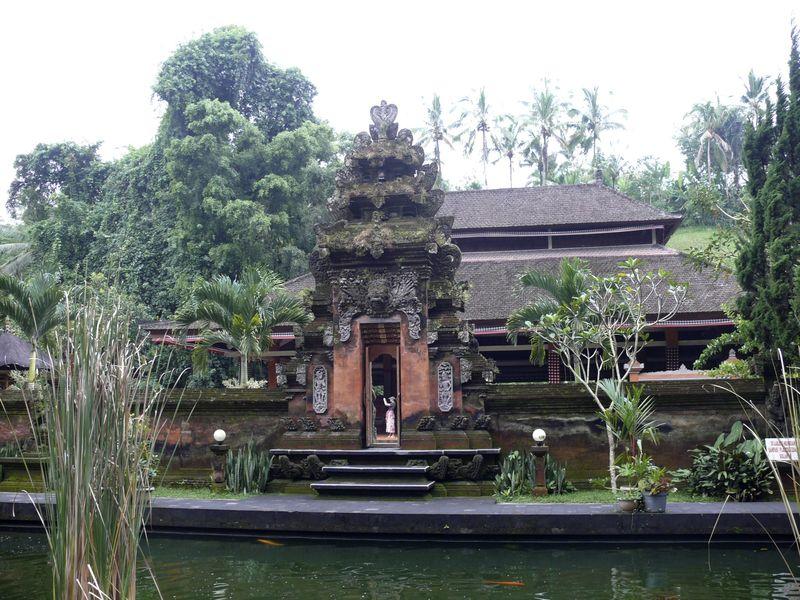Bali 5 2010 142