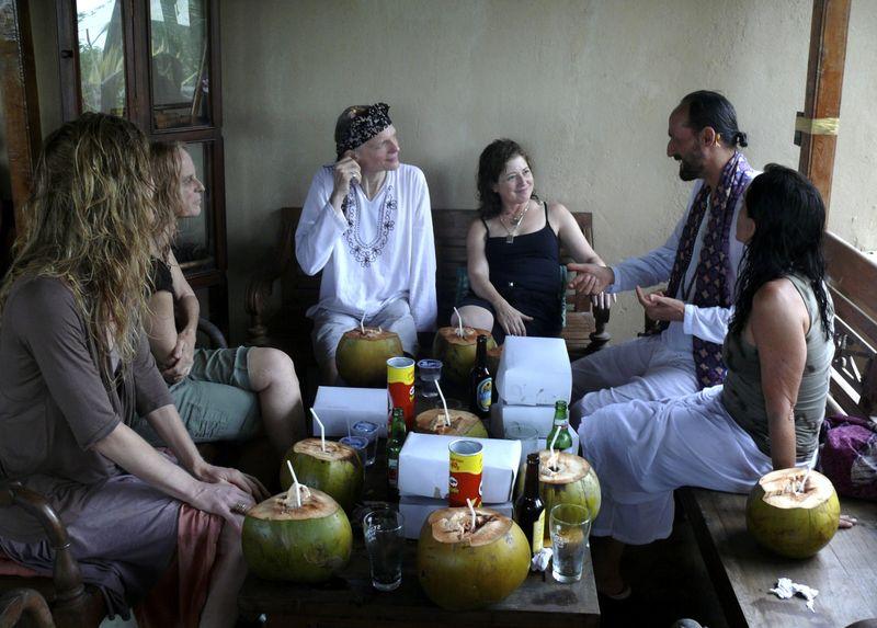 Bali 5 2010 310