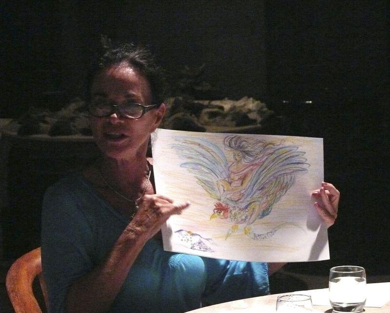 Bali 5 2010 519