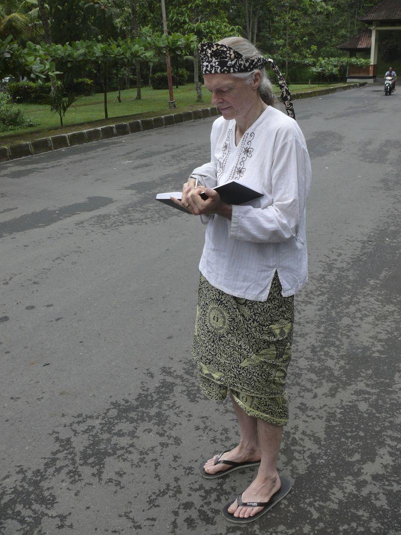 Bali 5 2010 118