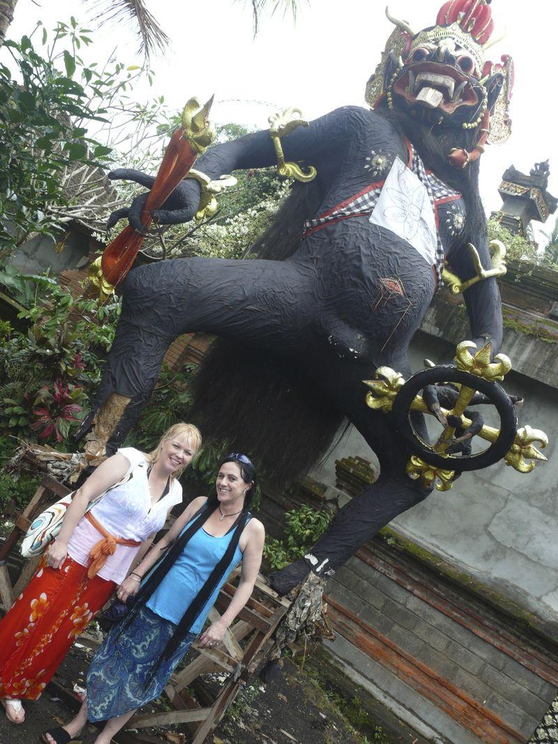 Bali 5 2010 342