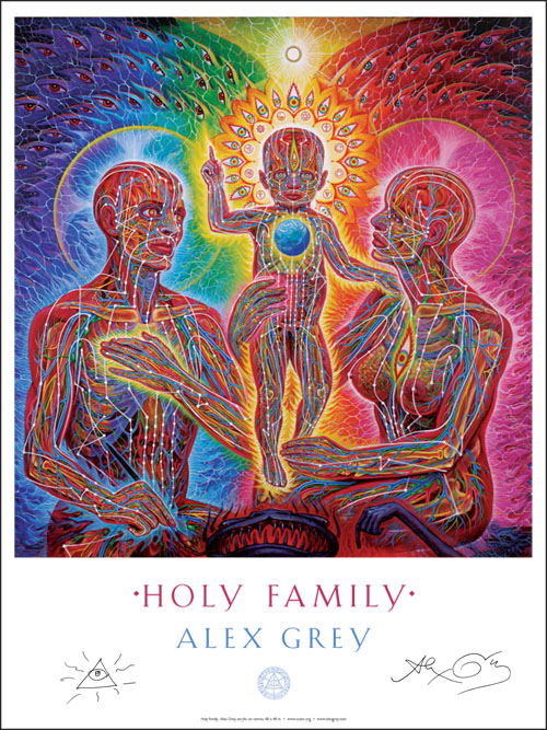 Holy_family_500_signed