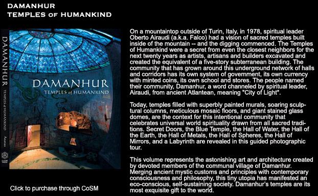 Damanhur_1